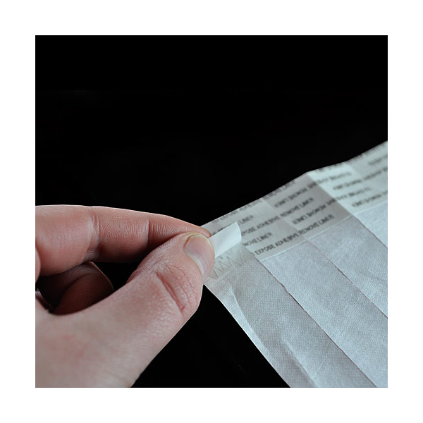 where to buy paper wristbands You can redeem paper savings bonds at your local branch  although paper  bonds are no longer available to buy at financial institutions, you can still redeem .
