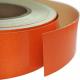 Reflective sticker rolls for JMB4+ printing system