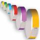 Festival wristbands special offer