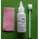 Cleaning kit JMB4C