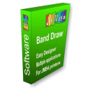 Band-Draw software download
