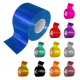 Ribbon rolls in different colorsSash design online