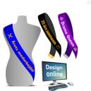 Sash design online