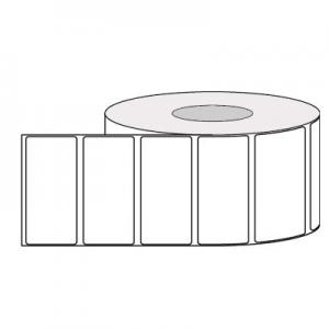 Direct thermal labels for JMB4 thermal printer