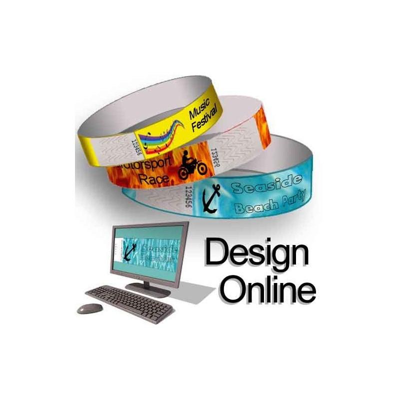 buy paper patterns online uk