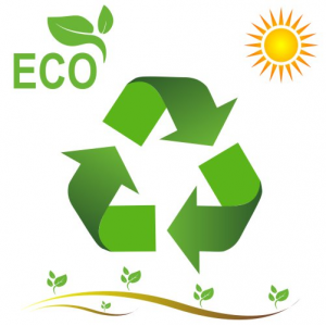 ECO tokens