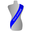 Sashes icon