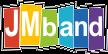 JMband UK